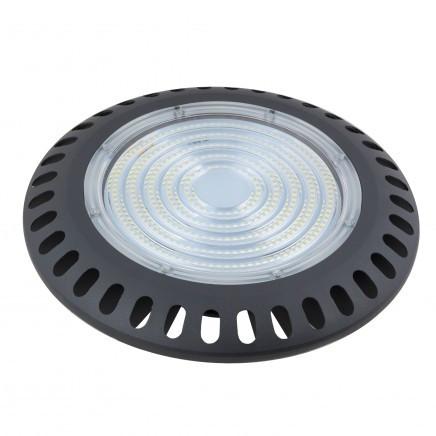Светильник LED для високих потолков EVRO-EB-200-03 6400К 110`