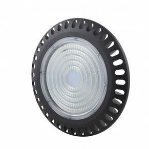 Светильник LED для високих потолков EVRO-EB-200-03 6400К 110`, фото 3