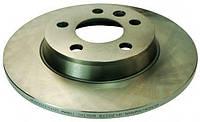 Тормозные диски Denckermann на VW TRANSPORTER IV