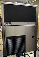 Льдогенератор BREMA GB 902 A  б/у