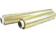 Пленка пищевая PVC 45м. 1500см. 9мк.
