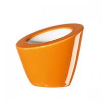 Набор пашотниц, 2 шт оранжевый ASA