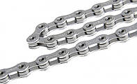 Цепь Shimano XTR 10-speed Chain CN-M980 (bulk)