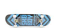 Скейтборд скейт спортивный Display, фото 1