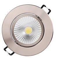 Светильник потолочный (LED) LILYA-3