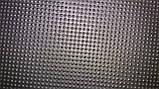 Пластина подметочная шипы 2,5мм 500х500, фото 2