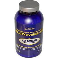 Maximum Human Performance, LLC, Глутамин-SR, без вкусовых добавок, 10.6 унций (300 г)