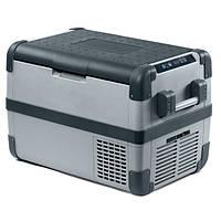 Автомобильный холодильник 12 220 | WAECO CoolFreeze CFX-50