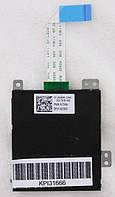 Smart Card Reader U380D для Dell Latitude E4300 KPI31666