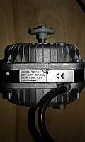 Двигатель полюсный YZF 5 Вт