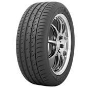 Шина Toyo Proxes T1 Sport 235/50 R18 97V
