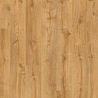 Виниловая плитка Quick-Step Livyn Pulse Click  PUCL40088 Дуб осень медовый