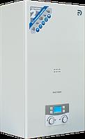 Газовый программируемый котел Rocterm 24 кВт турбо (труба в комплекте)