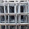 Сетка кладочная 50х50х2,80 (0,37х2,0)