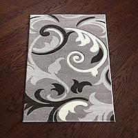 Прямоугольный ковер турецкий