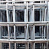 Сетка кладочная 50х50х3,50 (0,50х2,0)