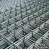Сетка кладочная 100х100х2,80 (1,0х2,0)