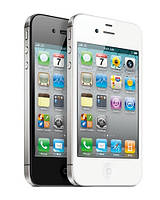 Электрошокер iPhone 5 (Электрошокер-телефон iPhone 5 Original) шокер Айфон электрошокер 2014 + рус. инструкция