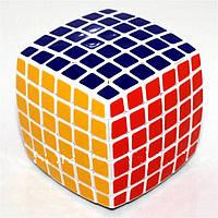 Кубик Рубика 6х6 Diansheng