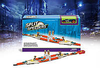Трек HOT WHEELS Split Speeders 999-52