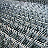 Сетка кладочная 100х100х2,50 (1,0х2,0)