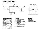 NB671GQ / NB671GQ-Z [AEAx] - ШИМ контроллер питания, фото 5
