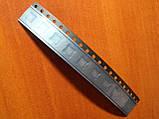NB671GQ / NB671GQ-Z [AEAx] - ШИМ контроллер питания, фото 3