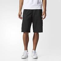 Мужские стильные шорты adidas Side Panel Relax BJ8749