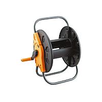 Катушка без колес 60м. шланга диаметром 1/2 (Presto-PS)