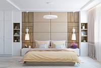 Мебель для спальни - как выбрать?