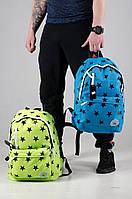 Спортивный рюкзак Stars