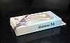 Проводная гарнитура Samsung Galaxy S6 в картонной упаковке, фото 6