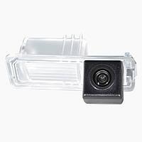 Камера заднього виду Prime-X CA-9538 VW, Skoda, Seat