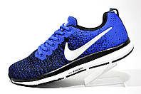 Беговые кроссовки Nike Pegasus All Out, Dark Blue\Black