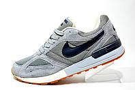 Кроссовки мужские Nike Air Pegasus Racer, Gray