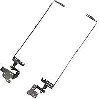 Петли Acer Aspire E1-510 PE1-532P E1-570G E1-572G E1-572P E1-572PG TravelMate P255