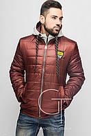 Plis Carry Куртка Plis Carry -25033