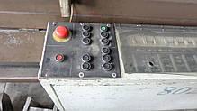 Термопластавтомат KuASY 410/100, фото 2