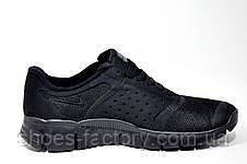Беговые кроссовки Nike Free Run 5.0, Black, фото 3
