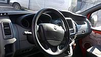Торпедо салона Renault Trafic 10->14 Оригинал б\у