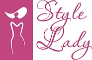 Style Lady - оптовый и розничный интернет магазин женской одежды