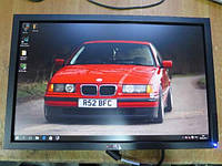 """Монитор 19"""" Dell P1911 бу УЦЕНКА, фото 1"""
