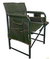 Кресло раскладное туристическое Guard Ranger