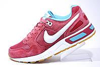 Кроссовки женские Nike Pegasus 89, Pink