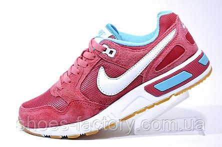 Кроссовки женские Nike Pegasus 89, Pink, фото 2