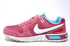 Кроссовки женские Nike Pegasus 89, Pink, фото 3