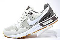 Кроссовки женские Nike Pegasus 89, Beige