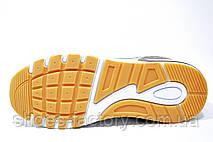 Кроссовки женские в стиле Nike Pegasus 89, Beige, фото 3