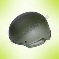 Реплика шлема MICH2002 олива ||M51617084-OD (K5-0261-O)