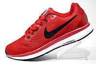 Женские кроссовки для бега Nike Zoom Pegasus 34, Red